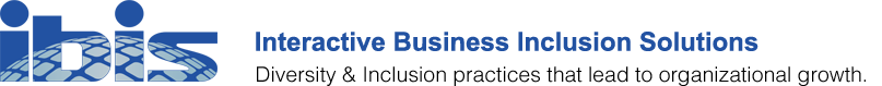 Interactive Business Inclusion Solutions