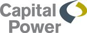 capital-power-cmyk-logo-2500x1200-transparent-bg