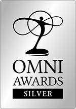 omni-awards-silver-badge