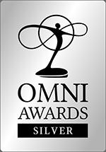 omni-awards-silver-badge