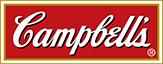 http-campbells55-wpengine-com-csc-wp-content-uploads-sites-3-2015-03-campbells-corporate-logo1