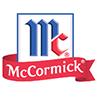 img-logo-mccormick_200x200