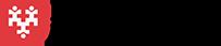 logo_harvard-pilgrim