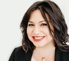 Nicole Chininis
