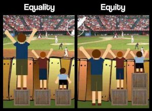 Equity by Craig Fohle