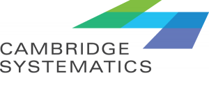Cambridge Systematics Logo